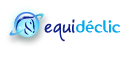 Equidéclic, création de sites Internet cheval